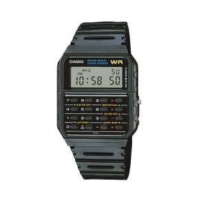 GDX-IZ-01