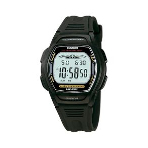 PRT-5151-05
