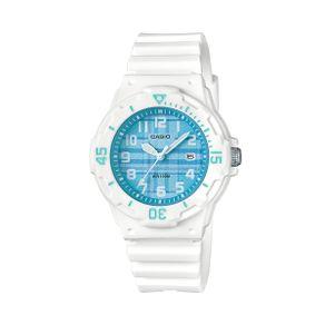 GMT-1396-01