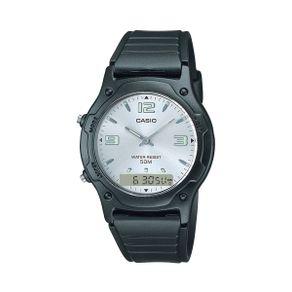GMT-6000-7B