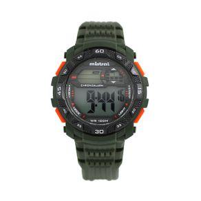 BGD-501FS-4D