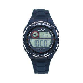 GMT-6288-1C