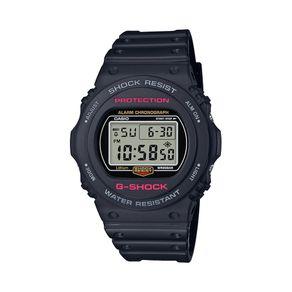 GMT-1396TT-04