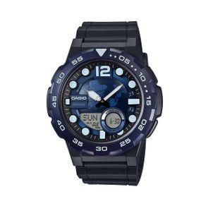 GMT-6761-7B