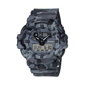 GMT-6075-7B
