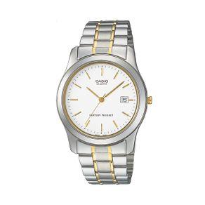 GMT-6075-2A