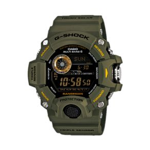 GW-9400-3D