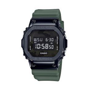 GM-5600B-3D