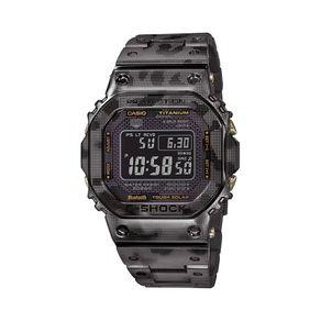 GMW-B5000TCM-1D