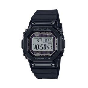 GMW-B5000G-1D