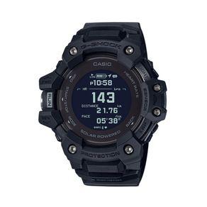 GBD-H1000-1D
