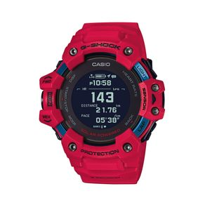 GBD-H1000-4D