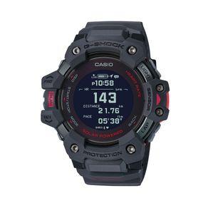 GBD-H1000-8D