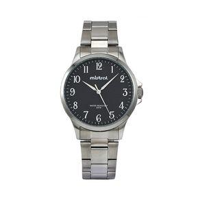 GMT-7171-01