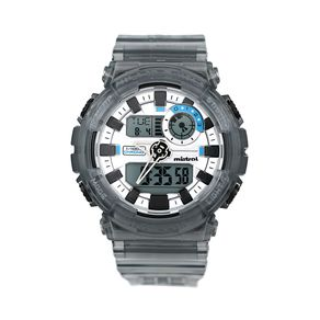 GADG-9781-08