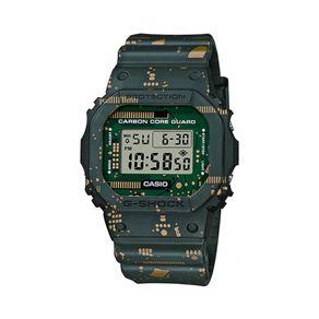 DWE-5600CC-3D