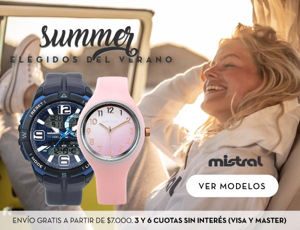 15al22ENE_veranomistral