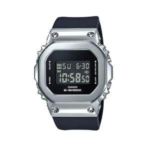 GM-S5600-1D--3-