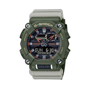 GA-900HC-3A