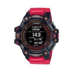 GBD-H1000-4A1